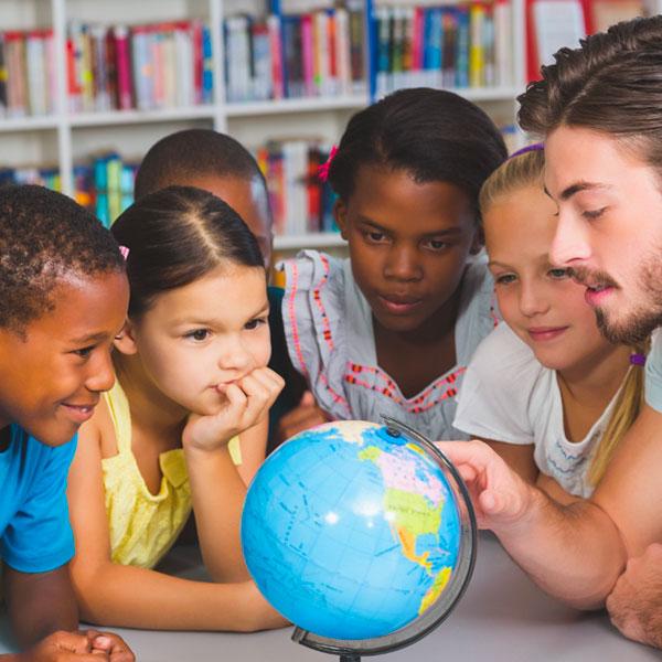 Educazione civica a partire dalla cittadinanza attiva e dalla cultura del rispetto ambientale – di Anna Abbate