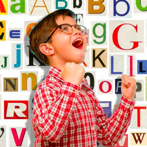Come la grammatica diventa fantastica – di Monica Colli – 11 aprile TORINO