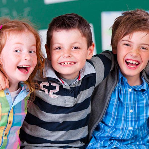 Insegnare e apprendere con l'ironia. La didattica del sorriso – di Chiara Carletti