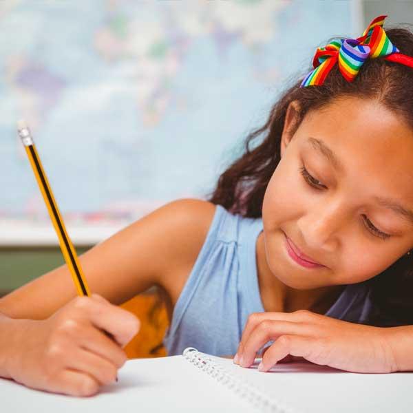 Occhio alla penna! Visione, impugnatura, apprendimento – di Americo Meale