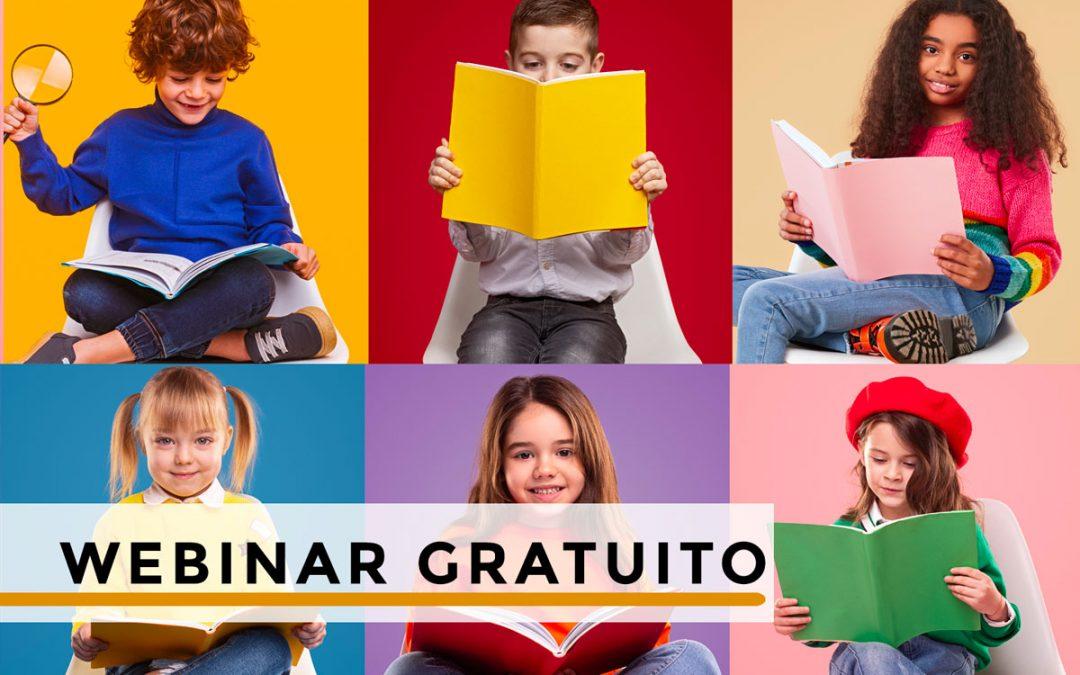 Imparare giocando, durante le vacanze!  – di Claudia Centi, Celina Elmi e Cristina Bartoli (Federighi Editori)
