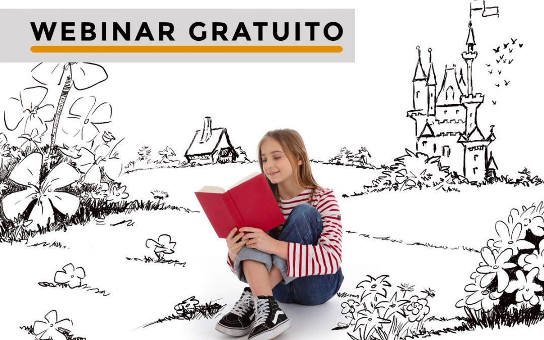 I giochi che stimolano la narrazione – di Claudia Ferraroli