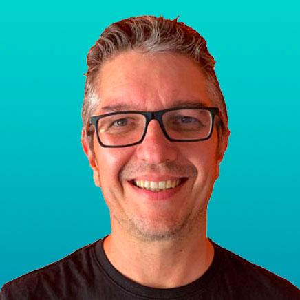Davide Stecca