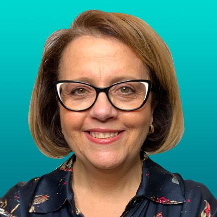 Gabriella Perugini
