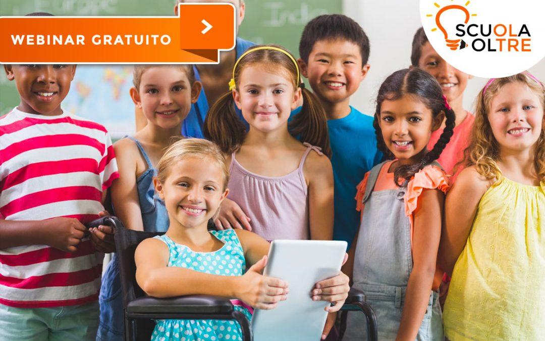 Scuola, pari opportunità e percorsi formativi