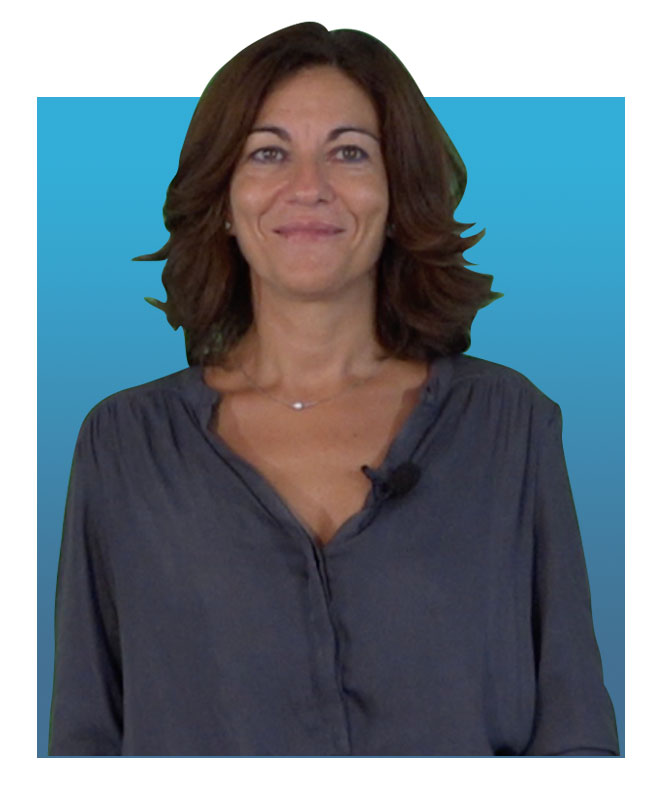 ANNA PIRATTI