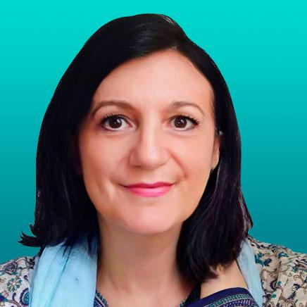 Tiziana Chiappelli