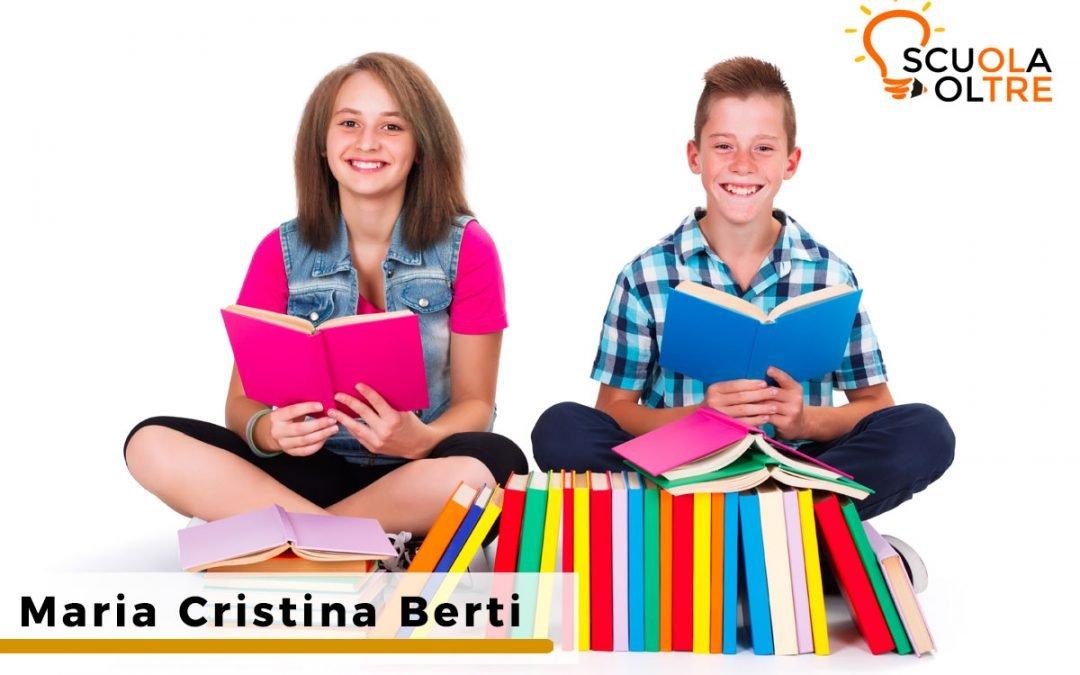 Le strategie di lettura per promuovere la comprensione del testo