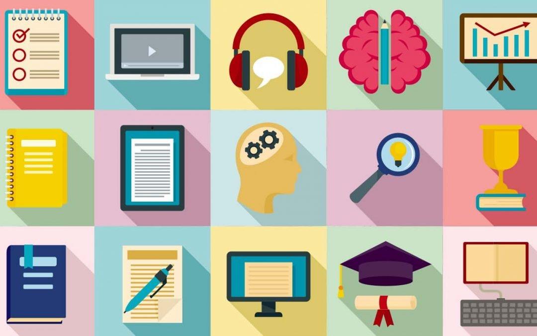 Elementi essenziali dell'educazione