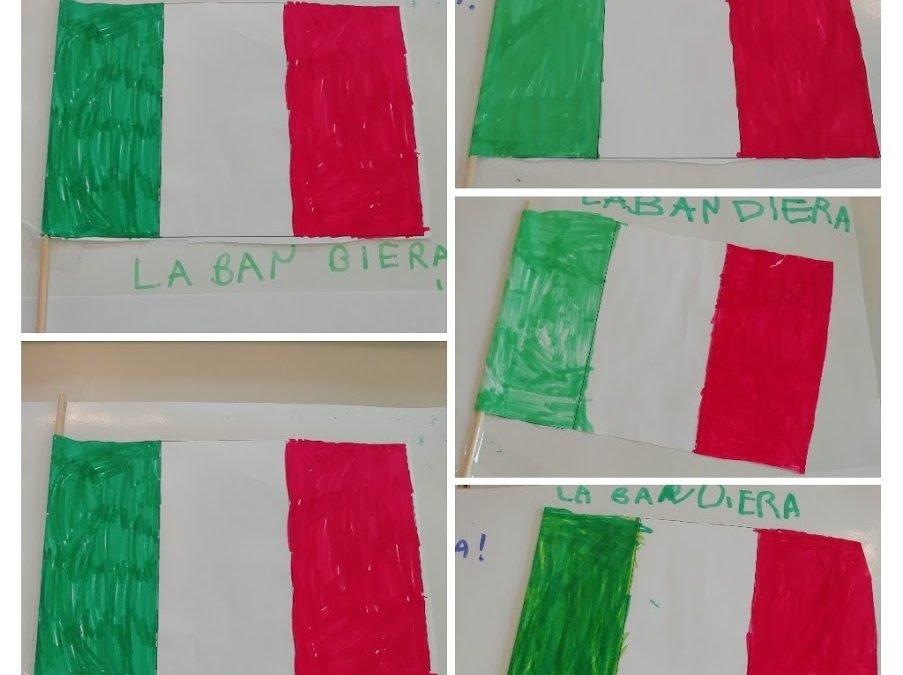 Io cittadino italiano
