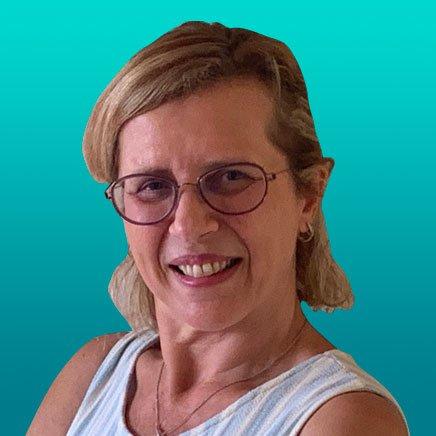 Gabriella Fanara