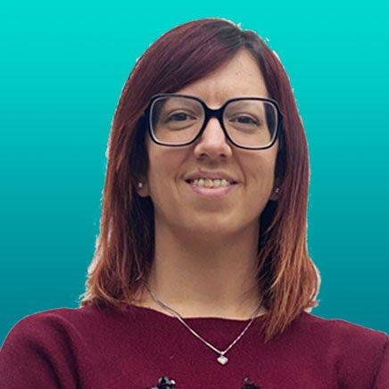 Francesca Da Re