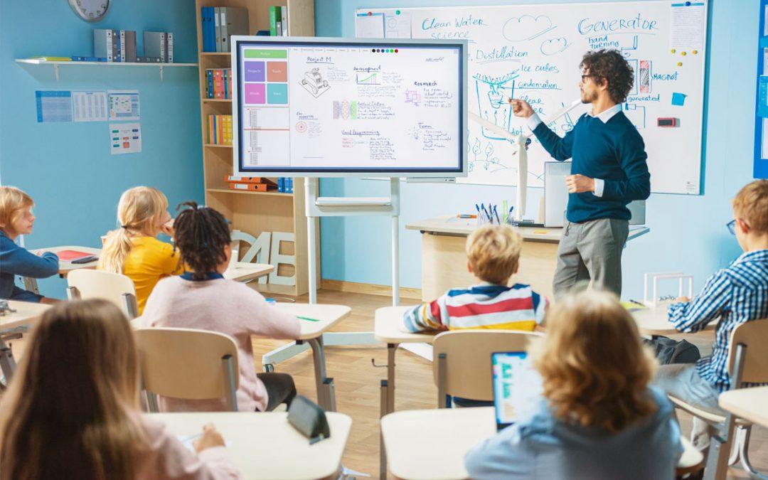 ED È SUBITO UDA… Come progettare unità di apprendimento