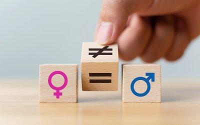 Educare alla parità di genere