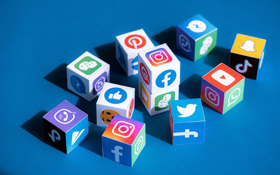 Fare un uso cosciente dei social media